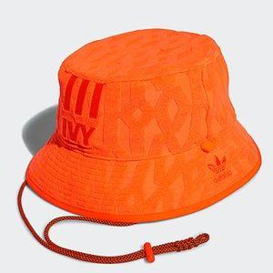 Adidas x Ivy Park Bucket Hat
